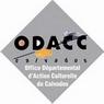 ODACC