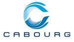 Ville de Cabourg
